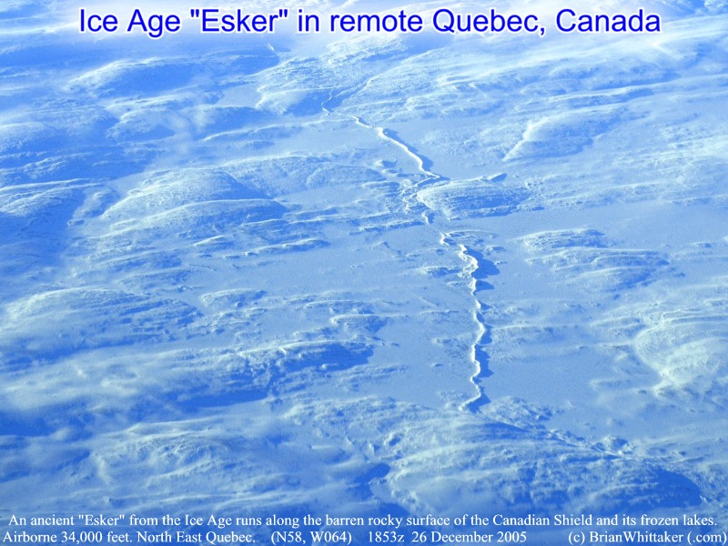 canada interactive map with 05 12 26 Esker on Tennesseemap further Watch also Saratov in addition Un Gangster Pleads Guilty To Murder Conspiracy 1 besides 91d83d08 A617 4a87 Aee7 Ec25b2991dc0.